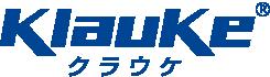 Klauke(クラウケ) 圧着機・油圧工具・ケーブルカッター ロゴ
